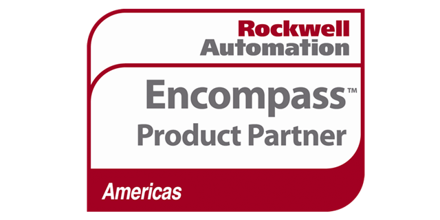 Encompass Partner Logo