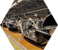 Wire and Cable for Automotive Manufacturing