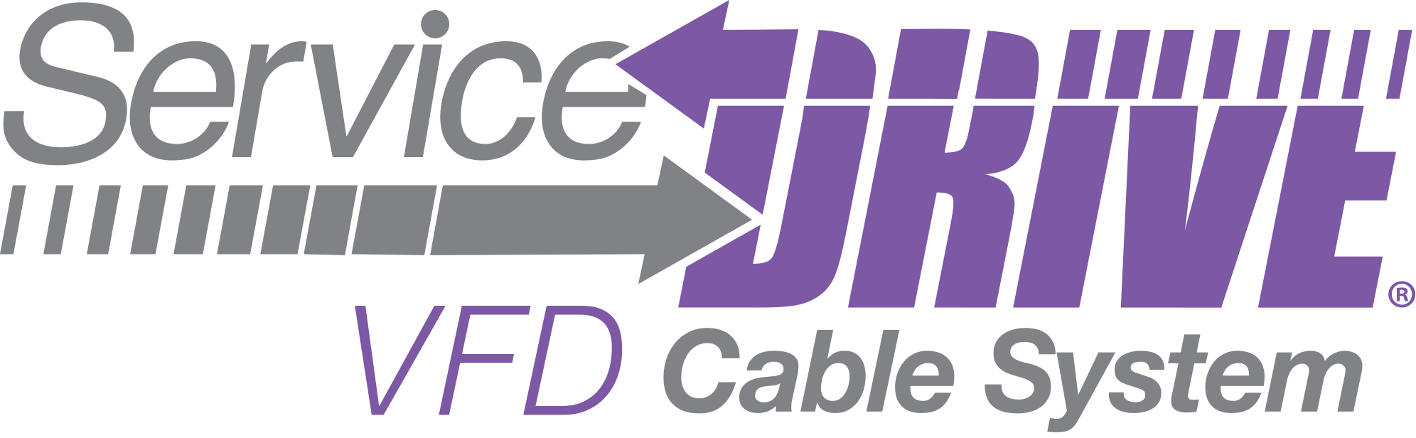 ServiceDrive® VFD Cable System | Drive Performance