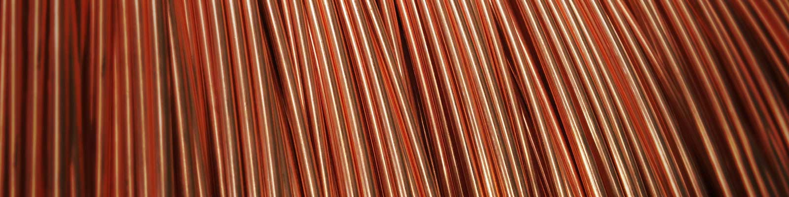 Bare copper solid bare copper greentooth Image collections