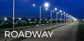 Case study on wire and cable used for roadway lighting project