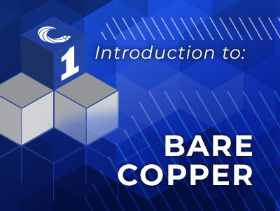 Service Wire Academy Introduction to Bare Copper Training Course