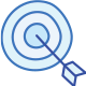 Service Wire Academy Target Icon