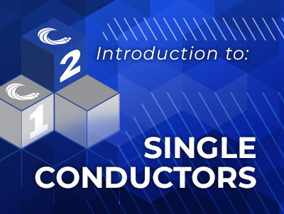 Service Wire Academy Introduction to Single Conductors Training Course